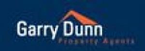 Garry Dunn Property Agents