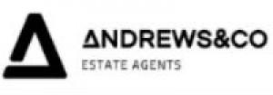 Andrews & Co Estate Agents