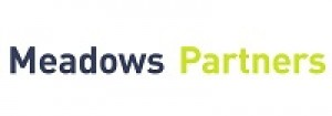 Meadows Partners