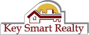 Key Smart Realty