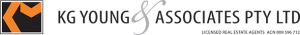 KG Young & Associates Pty Ltd