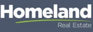 Homeland Real Estate