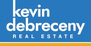 Kevin Debreceny Real Estate