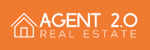 Agent 2.0 Real Estate