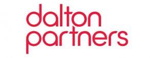 Dalton Partners - New Lambton