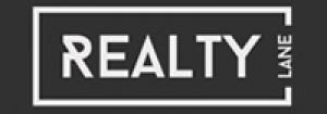 Realty Lane