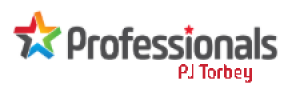 Professionals P J Torbey Real Estate