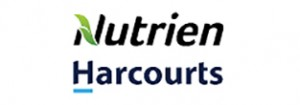 Nutrien Harcourts Stawell