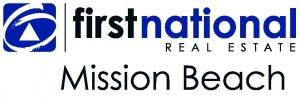 First National Mission Beach