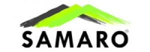 Samaro Property