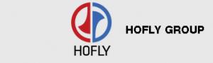 Hofly Property
