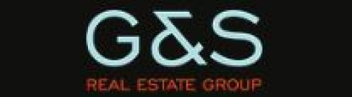 G&S Real Estate Group