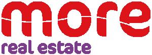 More Real Estate Tasmania