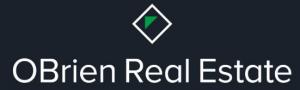 OBrien Real Estate Brighton