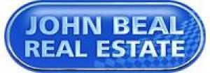 John Beal Real Estate