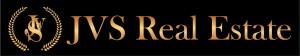 JVS Real Estate Australia Pty Ltd