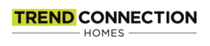 Trend Connection Homes