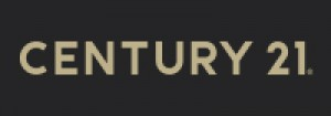 CENTURY 21 By the Bay