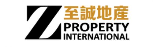 Z Property International