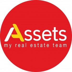 Property Agent Assets Real Estate