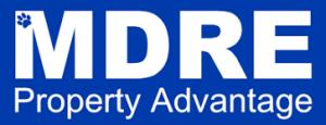 MDRE Property Advantage