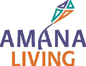 AMANA LIVING