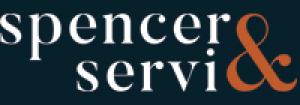 Spencer & Servi Real Estate