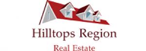 Hilltops Region Real Estate