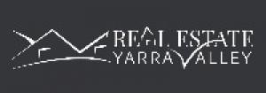 Real Estate Yarra Valley