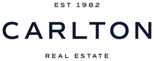 Carlton Real Estate