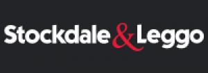 Stockdale & Leggo Ringwood