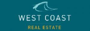 West Coast Real Estate