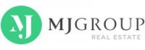 MJGroup Real Estate