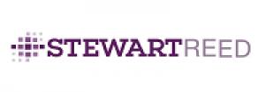Stewart Reed Properties
