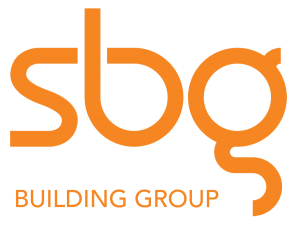 SBG Building Group