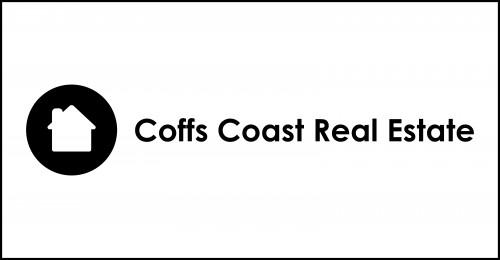Coffs Coast Real Estate
