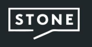 Stone Real Estate Engadine