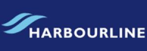 Harbourline Real Estate