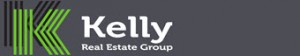 Kelly Real Estate Group