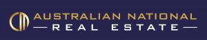 Australian National Real Estate