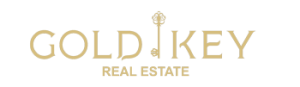 Gold Key Real Estate Pty Ltd